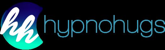 Hypnohugs